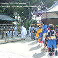 2010.04.22up Honkatata/本堅田263