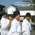 2010.04.26up Honkatata/本堅田273