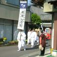 2010.04.27up Honkatata/本堅田276