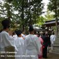 2010.06.30up Honkatata/本堅田291