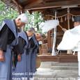 2010.07.03up Honkatata/本堅田293