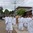 2010.07.03up Honkatata/本堅田294