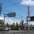 2010.07.07up Honkatata/本堅田295