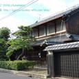 2009.11.16up Honkatata/本堅田208
