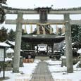 2009.12.24up 2012.01.04up Honkatata/本堅田220