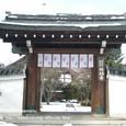 2009.12.31up Honkatata/本堅田223