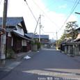 2011.01.26up 2012.01.06up Honkatata/本堅田339