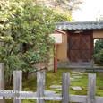 2011.02.13up Honkatata/本堅田351