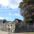 2011.02.15up Honkatata/本堅田353
