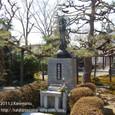2011.04.01up 2012.03.28up Honkatata/本堅田361