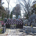 2011.04.02up Honkatata/本堅田363