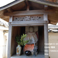 2011.04.02up Honkatata/本堅田366