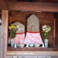2011.04.02up Honkatata/本堅田367