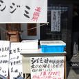 2011.04.09up Honkatata/本堅田375