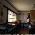 2011.04.25up 2012.03.27up Honkatata/本堅田382