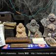 2011.04.26up Honkatata/本堅田383