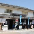 2011.04.30up Honkatata/本堅田387