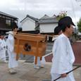 2011.05.06up Honkatata/本堅田391