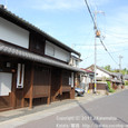 2011.05.31up Honkatata/本堅田436