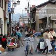 2010.09.30up 2011.10.10up Honkatata/本堅田317