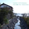 2010.12.29up Honkatata/本堅田332