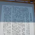 2010.12.29up Honkatata/本堅田334