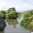 2012.06.03up Honkatata/本堅田468
