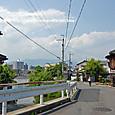 2012.06.04up Honkatata/本堅田473