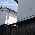 2012.06.08up Honkatata/本堅田476