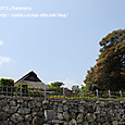 2012.06.12up Honkatata/本堅田483