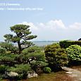 2012.06.18up Honkatata/本堅田487