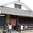 2012.06.18up Honkatata/本堅田490