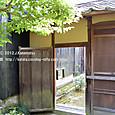 2012.06.18up Honkatata/本堅田491