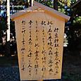 2012.12.27up Honkatata/本堅田496