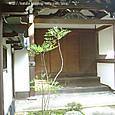 2011.11.15up Honkatata/本堅田444