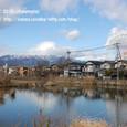 2010.03.05up 堅田内湖~ Imakatata/今堅田085