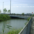 2008.09.14up 堅田内湖 ~Imakatata/今堅田034