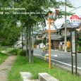 2008.09.16up 堅田内湖 ~Imakatata/今堅田037