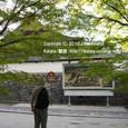 2010.10.10up<br/>一休さん、晩年の地・一休寺を訪ねて~京田辺(1-1)