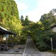 2010.10.10up<br/>一休さん、晩年の地・一休寺を訪ねて~京田辺(1-2)