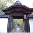 2010.10.10up<br/>一休さん、晩年の地・一休寺を訪ねて~京田辺(1-3)