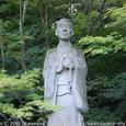 2010.10.11up<br/>一休さん、晩年の地・一休寺を訪ねて~京田辺(2-1)
