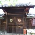 2010.10.11up<br/>一休さん、晩年の地・一休寺を訪ねて~京田辺(2-2)