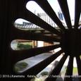 2010.10.11up<br/>一休さん、晩年の地・一休寺を訪ねて~京田辺(2-3)