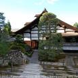 2010.10.11up<br/>一休さん、晩年の地・一休寺を訪ねて~京田辺(2-4)