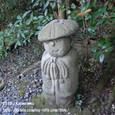 2010.10.12up<br/>一休さん、晩年の地・一休寺を訪ねて~京田辺(3-1)