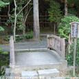 2010.10.12up<br/>一休さん、晩年の地・一休寺を訪ねて~京田辺(3-2)