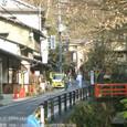 2010.12.31up<br/>京都・年の瀬の風景(2-1)~貴船