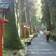 2010.12.31up<br/>京都・年の瀬の風景(2-3)~貴船