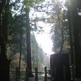 2010.12.31up<br/>京都・年の瀬の風景(2-4)~貴船